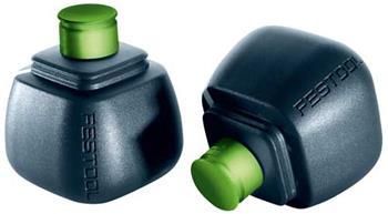 Festool RF OD 0,3 l/2 Přírodní olej (498066)