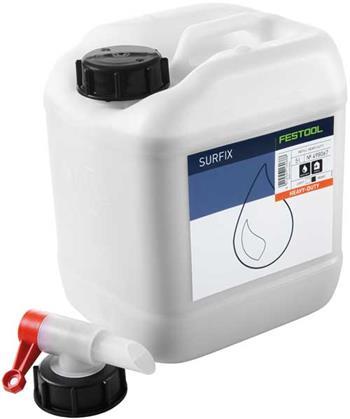 Festool RF OD 5l Přírodní olej (498069)