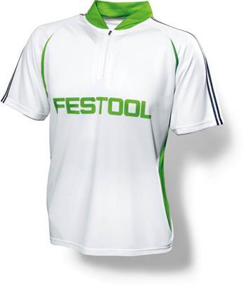 Festool Festool L Pánské funkční triko (498449)
