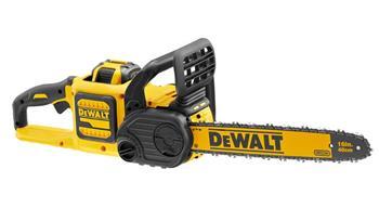 DeWALT DCM575X1 řetězová pila
