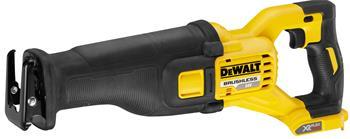 DeWALT DCS388N mečová pila