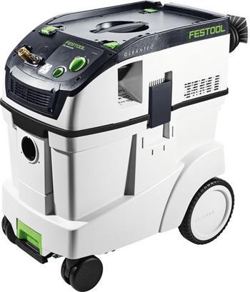 Festool CTL 48 E LE EC Mobilní vysavač (575300)