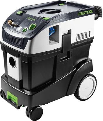 Festool CTL 48 E LE EC/B22 R1 Mobilní vysavač (575275)