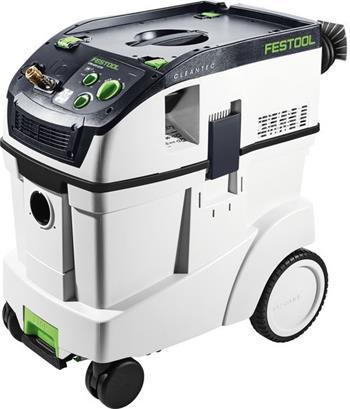 Festool CTM 48 E LE EC Mobilní vysavač (575298)