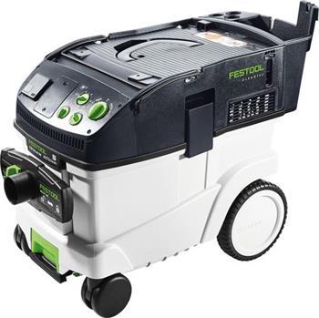 Festool CTM 36 E AC HD Mobilní vysavač (575296)