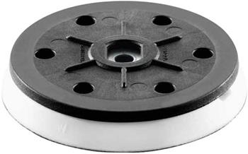 Festool ST-STF-D77/6-M5 W Brusný talíř (498694)