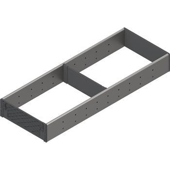 Blum ZSI.550FI2N Orga-Line rozdělovník hloubka 550mm