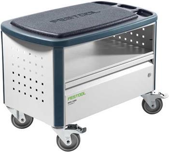 Festool MFH 1000 Multifunkční stolička (498967)
