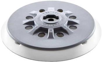 Festool ST-STF D150/17FT-M8-SW Brusný talíř (498986)