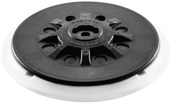 Festool ST-STF D150/17FT-M8-W-HT Brusný talíř (498987)