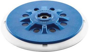 Festool ST-STF D150/17FT-M8-H-HT Brusný talíř (498988)