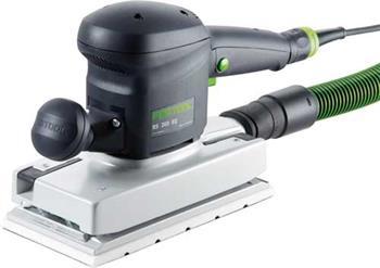 Festool RS 200 EQ-Plus Vibrační bruska (567841)