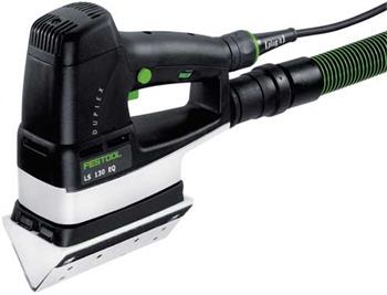 Festool LS 130 EQ-Plus Lineární bruska (567850)