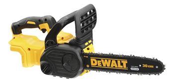 DeWALT DCM565N řetězová pila