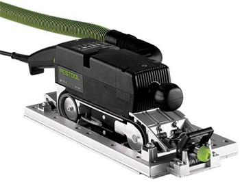 Festool BS 75 E-Set Pásová bruska (570207)