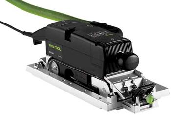 Festool BS 105 E-Set Pásová bruska (570212)