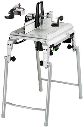 Festool TF 1400-Set Stolní frézka (570269)