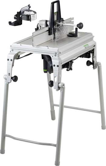 Festool TF 2200-Set Stolní frézka (570275)