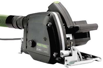 Festool PF 1200 E-Plus Alucobond Frézka na deskové materiály (574321)