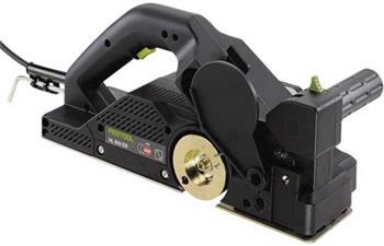 Festool HL 850 EB-Plus Elektrický ruční hoblík (574550)