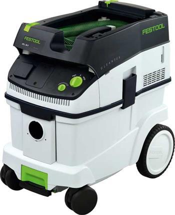 Festool CTL 36 E Mobilní vysavač (583491)