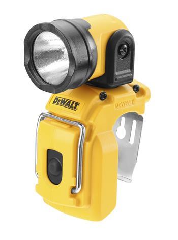 DeWALT DCL510N LED světlo