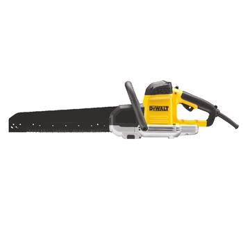 DeWALT DWE396 pila Alligator
