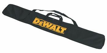 DeWALT DWS5025 vak na lišty