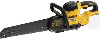 DeWALT DCS396N pila Alligator