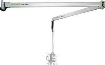 Festool ASA 6000 CT/SR-EU Odsávací rameno (583868)