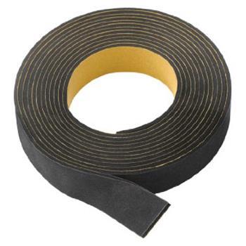DeWALT DWS5032 náhradní lepící pásky