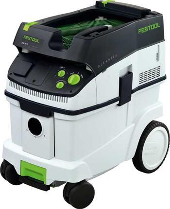 Festool CTM 36 E Mobilní vysavač (584000)