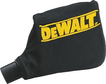 DeWALT DE7053 vak na piliny