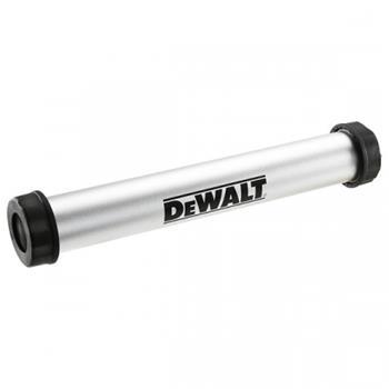 DeWALT DCE5801 náhradní držák cartridge
