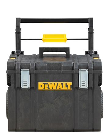 DeWALT DWST1-75668 pojízdný box na nářadí