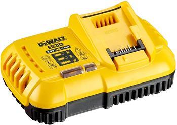 DeWALT DCB118 nabíječka