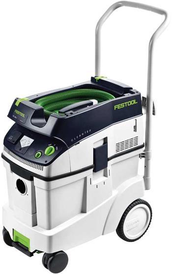 Festool CTL 48 E Mobilní vysavač (584070)