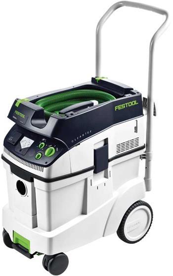 Festool CTM 48 E Mobilní vysavač (584080)
