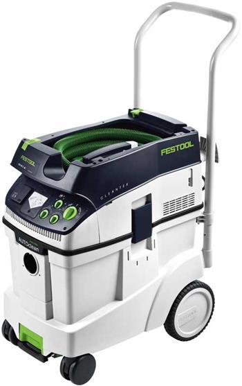 Festool CTL 48 E AC Mobilní vysavač (584085)