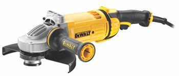 DeWALT DWE4559 úhlová bruska