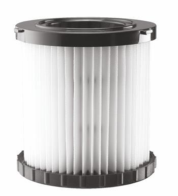 DeWALT DCV5801H náhradní filtr HEPA