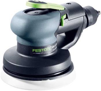 Festool LEX 3 125/5 Pneumatická excentrická bruska (691141)