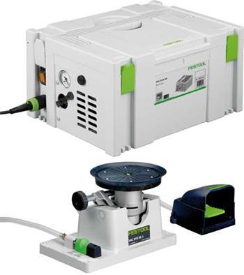 Festool VAC SYS Set SE1 Vakuová souprava (712223)