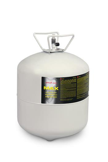 SPRAY-KON MAX kontaktní lepidlo 17kg