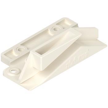 Blum 295.5300 adaptér pro zámek uzamykací
