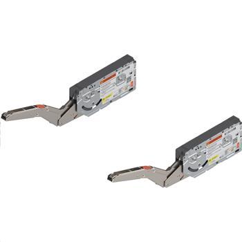 Blum 20K2300.05 Aventos HK zvedač 480-1500