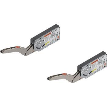 Blum 20K2700T Aventos HK Tip-On zvedač 1500-4900 /23819/