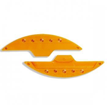 Lamello Champ spojovací díl oranžový - 1pr /145110/