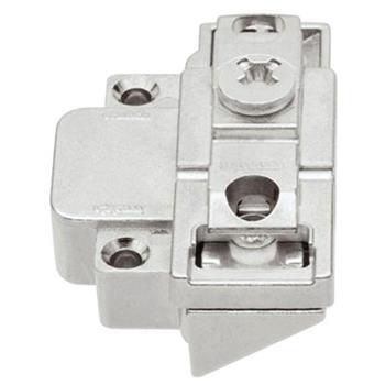 Blum 175H5B00 Aventos HF adaptér na úzký al rám pravý /13766/