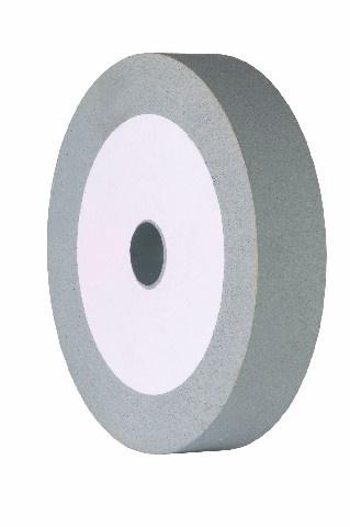 DeWALT DT3380 Brusný kotouč z karbidu křemíku, zrnitost 400, 125 x 25 x 20 mm